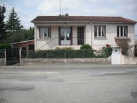 Maison à vendre à La Forêt Sur Sevre, Deux_Sevres, Poitou_Charentes, avec Leggett Immobilier