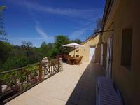maison à vendre à ORIGNAC, Hautes_Pyrenees, Midi_Pyrenees, avec Leggett Immobilier