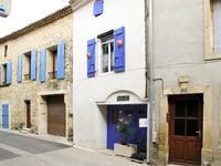 maison à vendre à SERNHAC, Gard, Languedoc_Roussillon, avec Leggett Immobilier