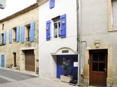 French property, houses and homes for sale in SERNHAC Gard Languedoc_Roussillon
