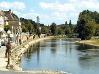 Terrain à vendre à LE BUGUE en Dordogne - photo 7
