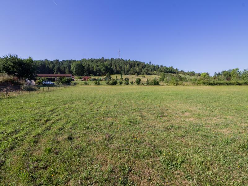 Terrain à vendre à LE BUGUE(24260) - Dordogne