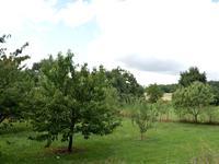 Terrain à vendre à  en Charente - photo 5