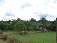 Terrain à vendre à  en Charente - photo 3