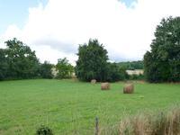 Terrain à vendre à  en Charente - photo 8