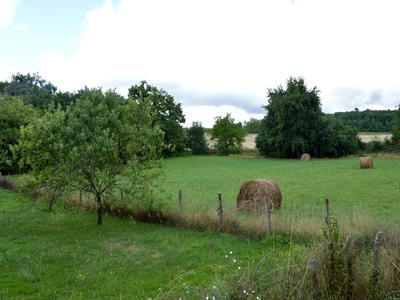 French property, houses and homes for sale in Laprade Charente Poitou_Charentes