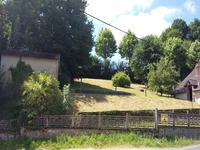 French property for sale in MARCILLAT EN COMBRAILLE, Allier - €80,000 - photo 7