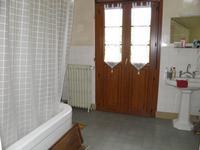Maison à vendre à MARCILLAT EN COMBRAILLE en Allier - photo 3