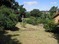 French property for sale in MARCILLAT EN COMBRAILLE, Allier - €80,000 - photo 10