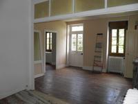 Maison à vendre à MARCILLAT EN COMBRAILLE en Allier - photo 4