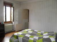 Maison à vendre à MARCILLAT EN COMBRAILLE en Allier - photo 2