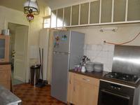 Maison à vendre à MARCILLAT EN COMBRAILLE en Allier - photo 1