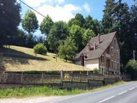 Maison à vendre à MARCILLAT EN COMBRAILLE en Allier - photo 5