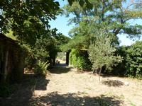 French property for sale in PEPIEUX, Aude - €424,000 - photo 9