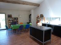 French property for sale in PEPIEUX, Aude - €424,000 - photo 4