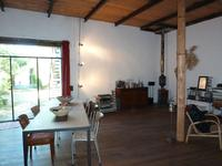 French property for sale in PEPIEUX, Aude - €424,000 - photo 3