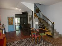 French property for sale in PEPIEUX, Aude - €424,000 - photo 2