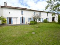 French property, houses and homes for sale inSALEIGNESCharente_Maritime Poitou_Charentes