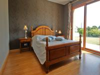 French property for sale in PLOERMEL, Morbihan - €487,000 - photo 5