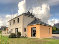 Maison à vendre à PLOERMEL en Morbihan - photo 9