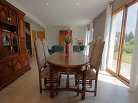 French property for sale in PLOERMEL, Morbihan - €487,000 - photo 4