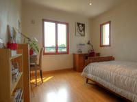 French property for sale in PLOERMEL, Morbihan - €487,000 - photo 6