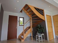 Maison à vendre à PLOERMEL en Morbihan - photo 8