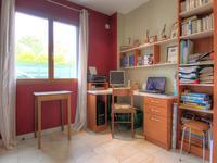 Maison à vendre à PLOERMEL en Morbihan - photo 7
