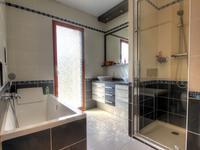 Maison à vendre à PLOERMEL en Morbihan - photo 6