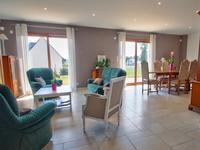 Maison à vendre à PLOERMEL en Morbihan - photo 1