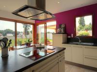 Maison à vendre à PLOERMEL en Morbihan - photo 2