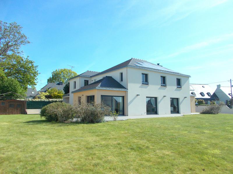 Maison à vendre à PLOERMEL(56800) - Morbihan