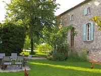 latest addition in Montagnac-sur-Lede Lot_et_Garonne