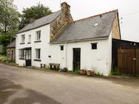 maison à vendre à MAEL CARHAIX, Cotes_d_Armor, Bretagne, avec Leggett Immobilier
