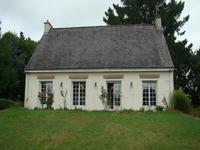 French property for sale in ST TUGDUAL, Morbihan - €106,000 - photo 2