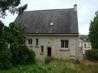 French property for sale in ST TUGDUAL, Morbihan - €106,000 - photo 3