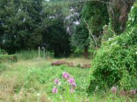 French property for sale in ST TUGDUAL, Morbihan - €106,000 - photo 6