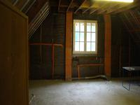 French property for sale in ST TUGDUAL, Morbihan - €106,000 - photo 9
