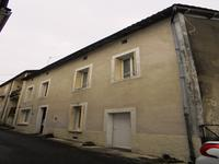 French property for sale in SALLES LAVALETTE, Charente - €56,000 - photo 2
