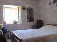 French property for sale in QUEAUX, Vienne - €77,000 - photo 6