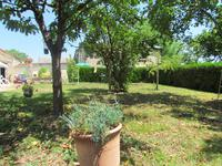 French property for sale in QUEAUX, Vienne - €77,000 - photo 9