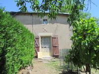 French property for sale in QUEAUX, Vienne - €77,000 - photo 10