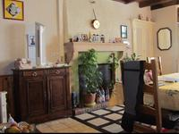 French property for sale in QUEAUX, Vienne - €77,000 - photo 3