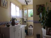 French property for sale in QUEAUX, Vienne - €77,000 - photo 5