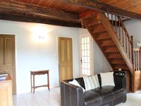 French property for sale in BULAT PESTIVIEN, Cotes d Armor - €82,500 - photo 3