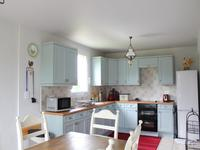 French property for sale in BULAT PESTIVIEN, Cotes d Armor - €82,500 - photo 5