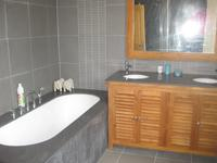French property for sale in MESNIL CLINCHAMPS, Calvados - €224,700 - photo 5