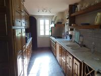 French property for sale in MESNIL CLINCHAMPS, Calvados - €224,700 - photo 2