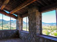 French property for sale in ST SAUVEUR GOUVERNET, Drome - €377,000 - photo 2