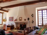 French property for sale in ST SAUVEUR GOUVERNET, Drome - €377,000 - photo 3